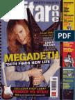 Guitar One 2007-05.pdf