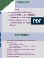 clase3_1-procesos