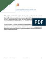 11-Datore Di Lavoro Nelle Pubbliche Amministrazioni