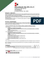 OA12 2009-2010-UT4-AM Apresentação Ut23