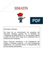 Simatin Convenio Colectivo 2013 v1[1]