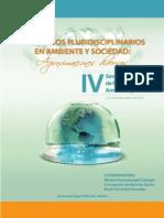 POSGRADOS PLURIDISCLIPINARIOS EN AMBIENTE Y SOCIEDAD, libro, 362.pdf