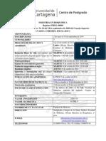 Plantilla_de_apertura_Maestria_Bioquimica_2015-1__1__TRR