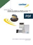 CERBER C52&C82 - Scurt_manual_de_instalare_si_programare_v1_2[1]