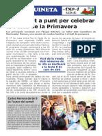Maquineta_maig_2014.pdf