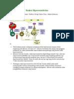 Reaksi Hipersensitivitas.doc