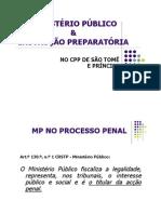 MP & INSTRUÇÃO PREPA. CPP STP.pdf