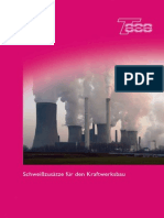 SZ Kraftwerk D