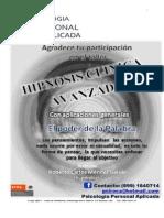 curso de induccion.docx
