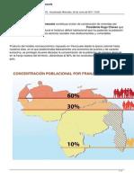 objetivos-mision-vivienda.pdf
