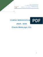 Silabo Servicios Web 1.0
