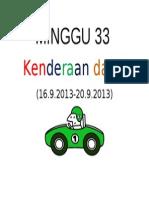 MINGGU 34