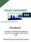 project management.ppt