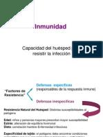 inmunidad-09