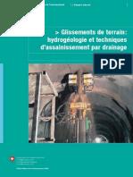 Glissements+de+terrain%3A+hydrogéologie+et+techniques+d'assainissement+par+drainage