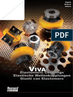 4044ENDEIT Viva Elastomeric Couplings Catalog