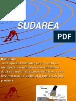 Aplicatie_elevi_sudarea