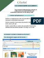 ebook da scribd senza registrarsi