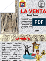 Romano Venta