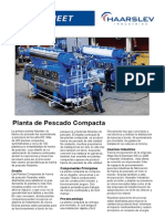 CompactFishPlant_ES.pdf
