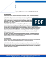 normativainfrarrojainternacional.pdf