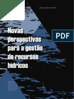 03-josegalizia.pdf
