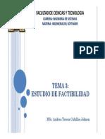 3.  Estudio de Factibilidad.pdf