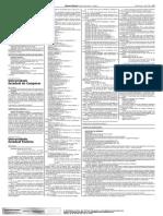 Portaria Unesp Nº 189, De 25-04-2014 - Normas Para Utilização Da Tecnologia Network Address Translation-nat, Na Rede de Computadores Da Unesp - Unespnet