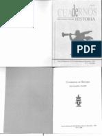 2004 Castro. Cuadernos 6 Aplicacion Justicia Edit
