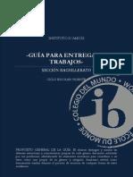 1001 pdf Fantasias Mas Roser Bibiloni Eroticas Las Amills dCerxBoW