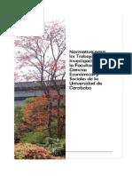 NORMAS FACES UC.pdf