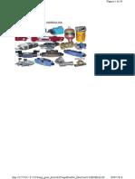 1-Generalidades de La Hidraulica