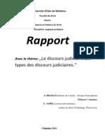 Referat Logica Jurid 1