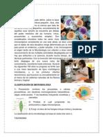 MICROBIOLOGÍA1