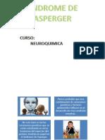 asperger.pptx