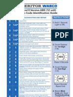 TP-0186 blink code meritor wabko.pdf