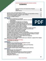 HISTÓRIA-DA-IGREJA-DE-ITAPAJÉ.pdf