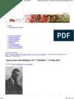 Sobre Valentin Voloshinov.pdf