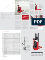 T18 Serie 1152.pdf