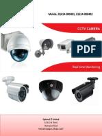 Access control, CCTV camera, DVR security system in Bangladesh