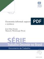 Economia Informal 241