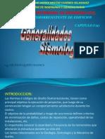 Generalidades Placas Cap I_2012