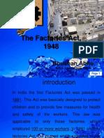 factoriesact-1948-121021133417-phpapp01