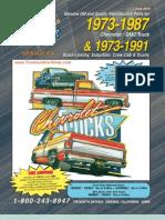 73-87 Chevy Truck 09 Web