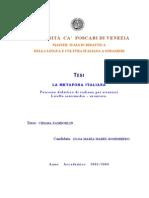 Tesi finale Master ITALS