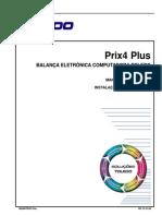 PRIX 4 PLUS