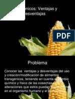 presentacin1-120309093333-phpapp02