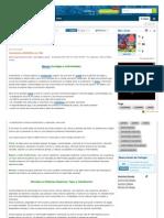 Www.taringa.net Posts Ecologia 8327388 Manejo de Plagas y Enfermedades Cuida t