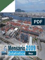 estmen-2009-03