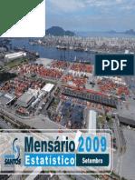 estmen-2009-09